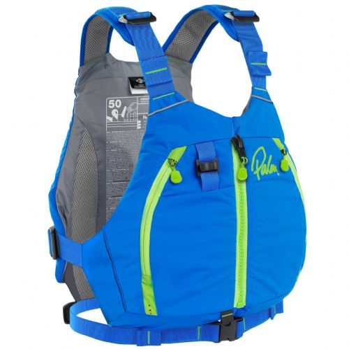 Palm Peyto Mens PFD